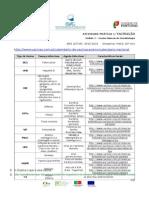 Atividade Pática Vacinação Correção.docx