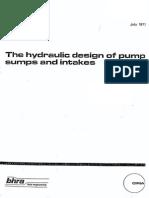 Hydraulic Design of Pump Sumps & Intakes.pdf
