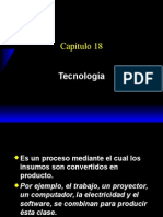 Funcion de Produccion y Las Isocuanta MICRO ECONOMIC