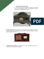HISTORIA DEL TELEVISO1.docx