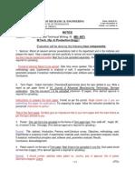 Notice STW-II 15 (2)
