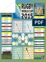 2015 RWC-poster georgian