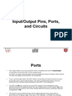 Ports1.pdf