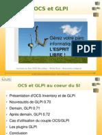 presentation_ocs_glpi_jdl_2008.pdf