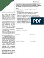 Gr 20150928 Agenda Met to El Ich Ting