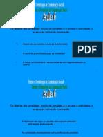 Aula 2010- 6 - Direitos Dos Jornalistras (1)