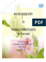 s-k-sharma-water-chemistry-in-thermal-power-plants.pdf
