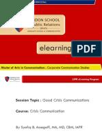 150911_LSPR-CC04-s19-Draft.pdf