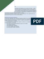 Grille-dévaluation-système-qualité.xls
