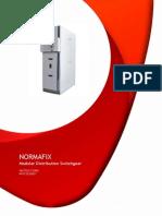 Manual_Normafix_EN_453030007.pdf