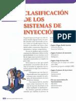 5_2_clasificacion_de_los_sistemas_de_inyeccion.pdf
