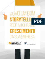 cms-files-8519-1443185769E-book+Smartalk+Storytelling.pdf
