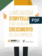 cms-files-8519-1443185769E-book+Smartalk+Storytelling.pdf