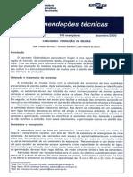 CARVOEIRO – (Sclerolobium paniculatum Vogel) producao-de-mudas.pdf