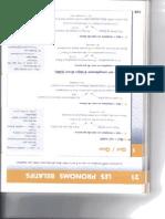 Pronoms relatifs teoría Y EJERCICIOS 4 ESO.pdf