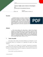 Articulo 531eff2ca4dea