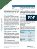 09.04_Info_Epreuve de Qualification Des Soudeurs_2014!11!18