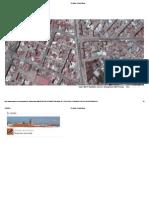 El Jadida - GoogleMaps