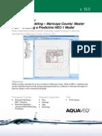 15 WatershedModeling-MaricopaHEC1