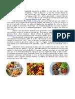 Alimentação Saudável.docx