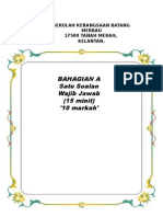 bahagiana-111101095425-phpapp01