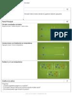 entreno-segc3ban-la-psicomotricidad.pdf