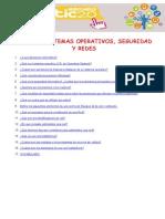APUNTES EDITADOS T3 TIC
