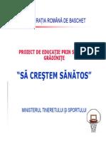 proiect_gradinite.pdf
