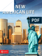 Your New American Life