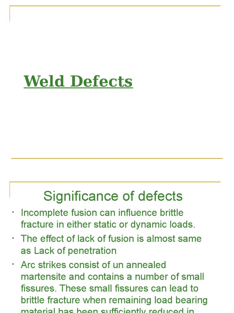 fishbone diagram welding defects wiring library h.r. diagram fishbone diagram welding defects