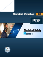 Module_1_-_Electrical_Safety_-_V1.pdf