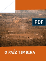 O Paíz Timbira