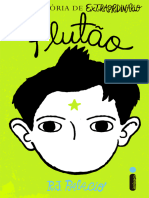 Plutao - R.J. Palacio.epub