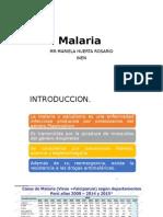 MALARIA Y LEISHMANIA.pptx
