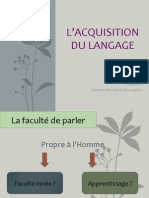 diaporama_C-_Masson_linguiste.pdf