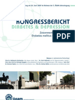 1673 7682 Kongressbericht Diabetes Depression Final