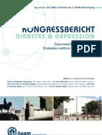 1673 7682 Kongressbericht Diabetes Depression Final