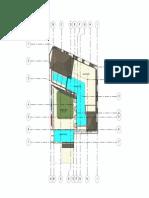 Architectural Saud