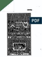 M. A. Barth. 1893. Inscriptions Sanskrites de Cambodge