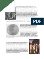 Visões de Lilith e imagens.pdf
