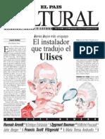 El País Cultural (en PDF)