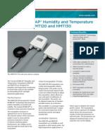 HMT120-and-HMT130-Datasheet-B211086EN-C-(2012).pdf