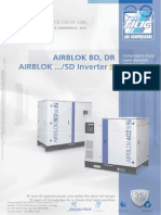 Catálogo-AIRBLOCK