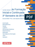 cursos 2014_Web130514-2