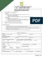 BTCCApplicationPackage.pdf