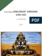 ENTREPRENEURSHIP  DIBIDANG ILMU GIZI.pdf