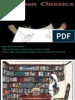 Viñetas para pensar