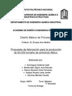 diseño proyecto ftalico.docx