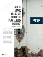 Dolores Redondo 27-09-15-Papel