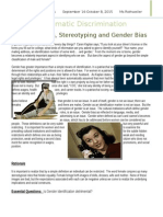 lap2 2015 women studies revised